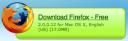 firefoxlink.jpg